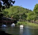 Parque Municipal da Gruta