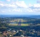 Aeroporto Luiz Beck da Silva