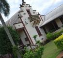 Casa Paroquial São Martinho