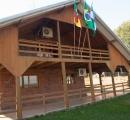 Sede da Prefeitura de Herveiras