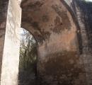 Ponte do Couto
