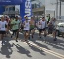 Corrida e Caminhada da Mulher tem inscrições abertas