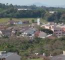 Vista da Cidade de Mato Leitão