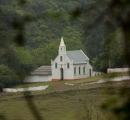 Igreja na Linha Quatro