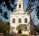 Igreja Matriz de Santa Bárbara