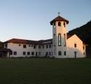Mosteiro da Santíssima Trindade