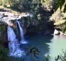 Passeios da Colônia chega ao Vale do Rio Pardo