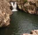 Cascata da Barra
