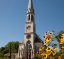 Igreja Evangélica de Sinimbu
