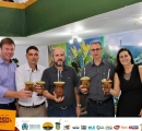 Venâncio Aires inaugura CAT e fortalece turismo