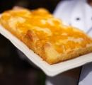Drive thru e delivery marcam a 21ª edição da Festa das Cucas de Santa Cruz do Sul - Evento acontece nos dias 10 e 11 de julho em frente ao Parque da Oktoberfest