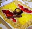 Programação da 17ª Festa das Cucas de Santa Cruz do Sul inicia nesta sexta-feira
