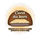 Festa das Cucas promove ação em prol do Hospital Santa Cruz