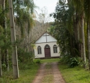 Primeira Igreja Batista do Estado