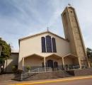 Igreja Católica Santa Inês