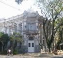 Associação Pró-Cultura e Casa das Artes Regina Simonis