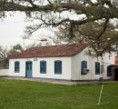 Residência de Luis Fernando Aguirre