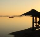 Praia da Bachoeirinha