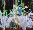 Vera Cruz: Natal da FelizCidade terá 21 dias de atrações