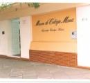 Museu Colégio Mauá - Arquivo Histórico