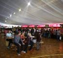 Festa das Cucas recheada de delícias e novidades inicia nesta sexta-feira