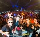Acersc comemora sucesso do 1º Festival da Cerveja em Santa Cruz do Sul