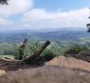 Cerro do Baú
