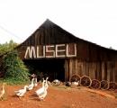 Propriedade Rural Familiar
